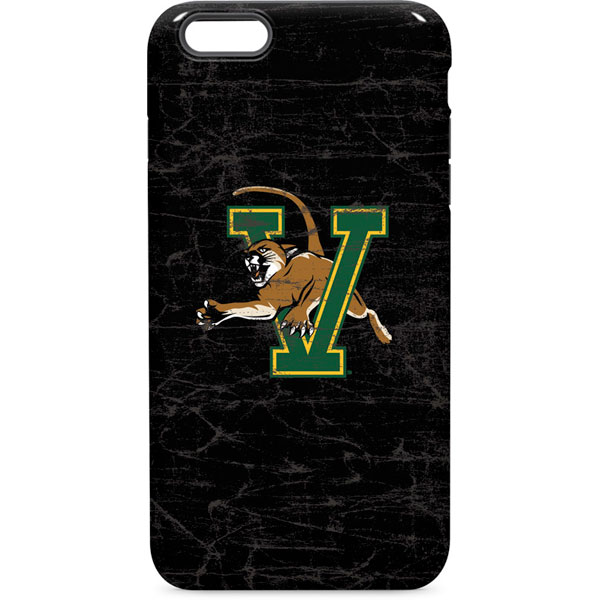 Shop University of Vermont iPhone Cases