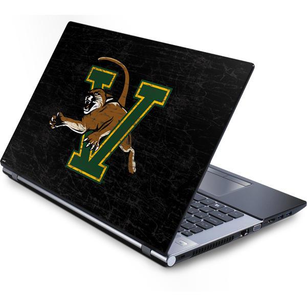 Shop University of Vermont Laptop Skins