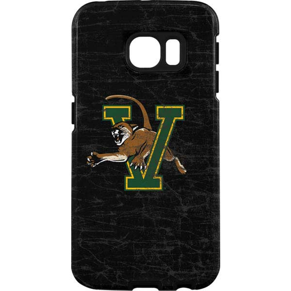 Shop University of Vermont Samsung Cases
