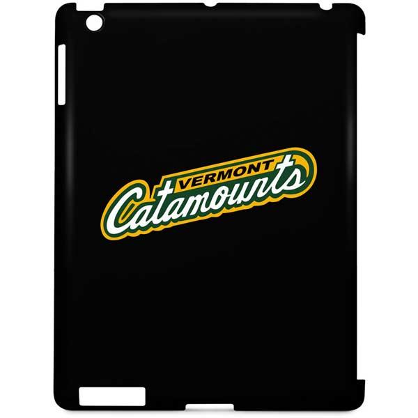 Shop University of Vermont Tablet Cases