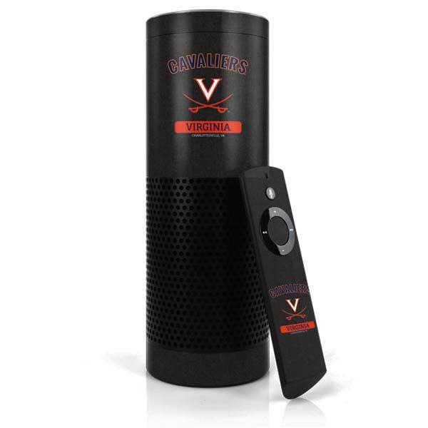 Shop University of Virginia Audio Skins