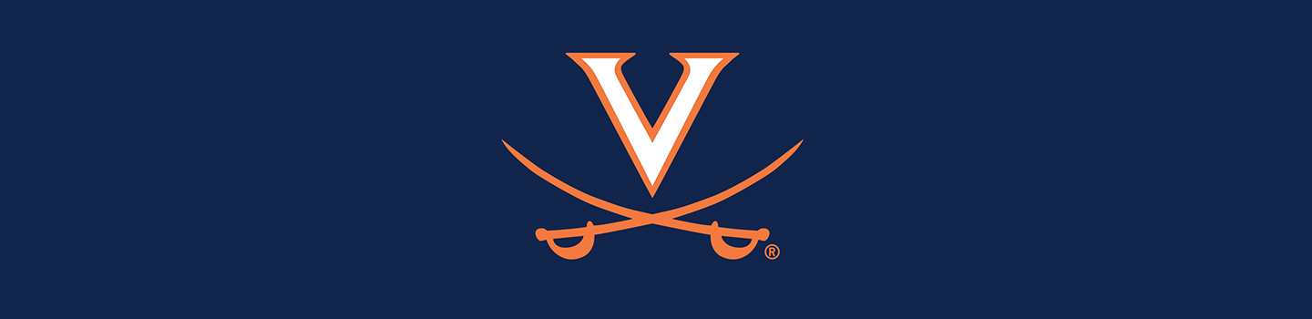 University of Virginia Cases and Skins