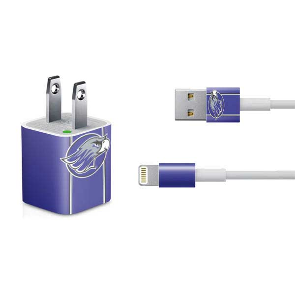 Shop University of Wisconsin-Whitewater Charger Skins