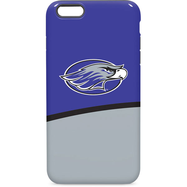 Shop University of Wisconsin-Whitewater iPhone Cases