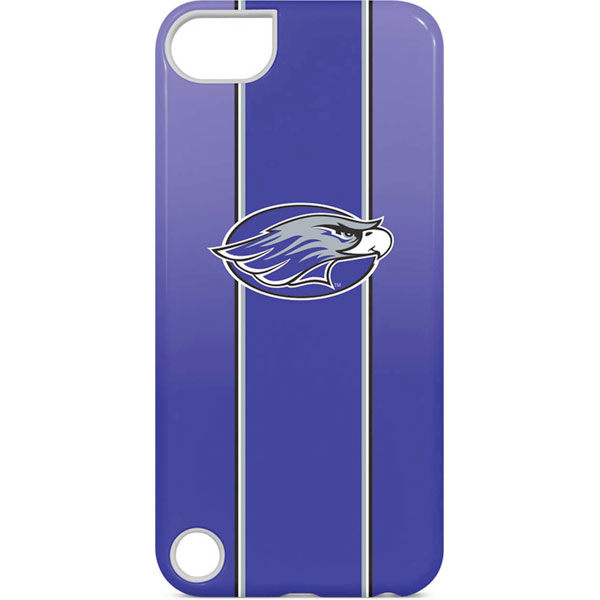 Shop University of Wisconsin-Whitewater MP3 Cases