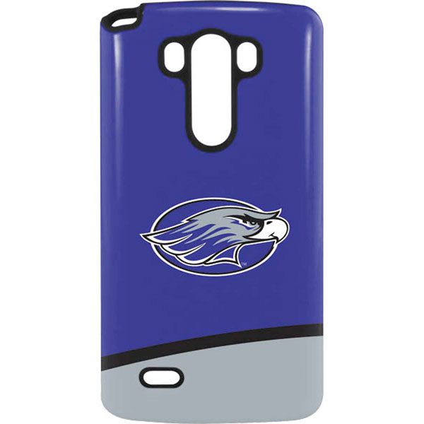 Shop University of Wisconsin-Whitewater Other Phone Cases
