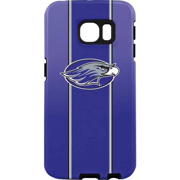 Shop University of Wisconsin-Whitewater Samsung Cases