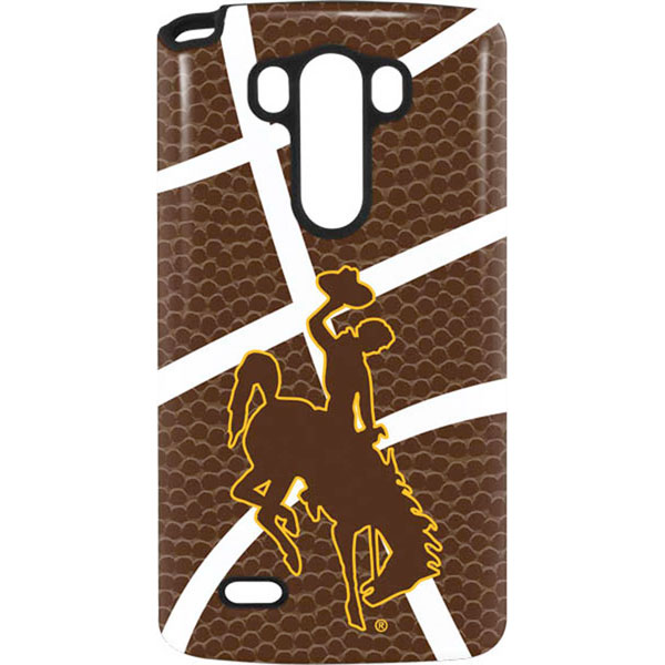 Shop University of Wyoming Other Phone Cases
