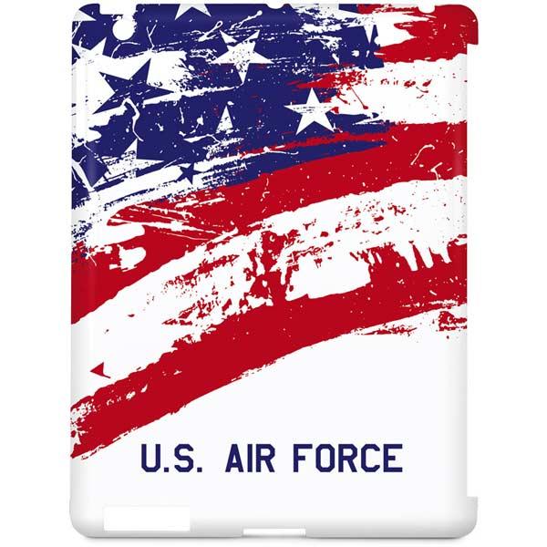 Shop US Air Force Tablet Cases