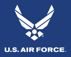 US Air Force Phone Cases and Skins