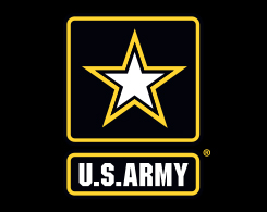 US Army Phone Cases and Skins