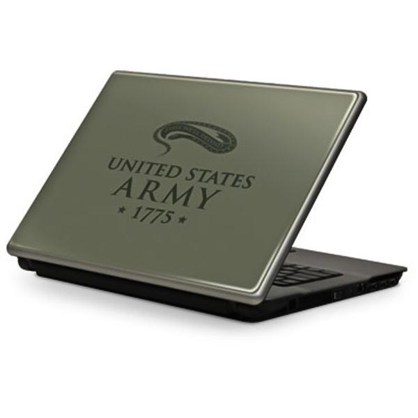 Shop US Army Laptop Skins