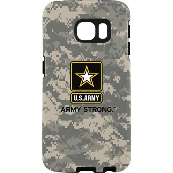 Shop US Army Galaxy Cases