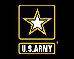 Shop US Army