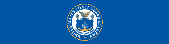 United States Coast Guard Academy Cases & Skins
