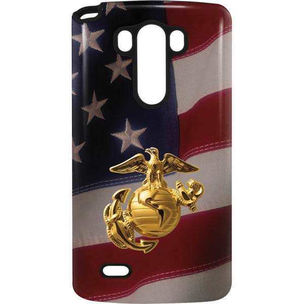 Shop US Marine Corps Other Phone Cases