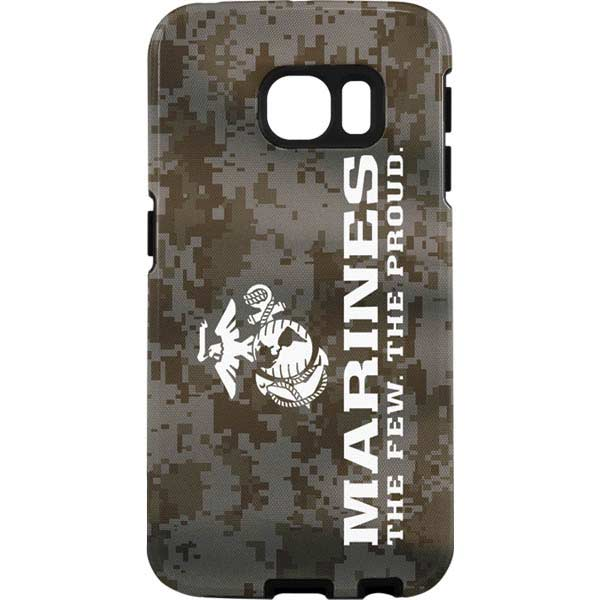 Shop US Marine Corps Galaxy Cases