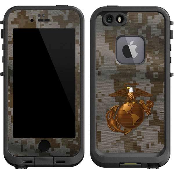 Shop US Marine Corps LifeProof/OtterBox Skins
