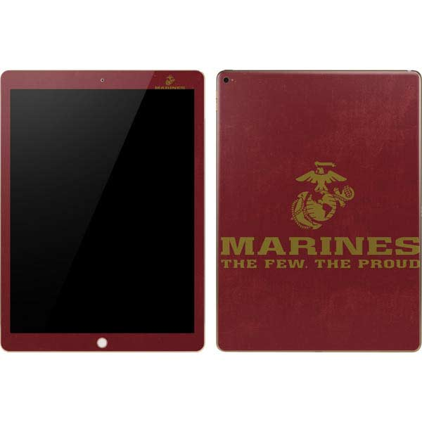 US Marine Corps Tablet Skins