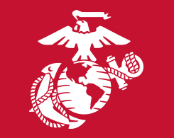 US Marine Corps Phone Cases and Skins