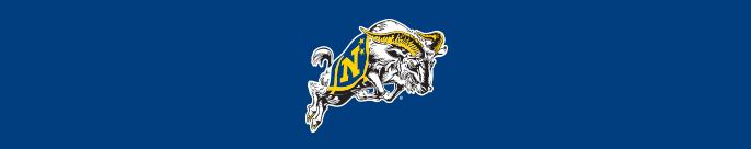 US Naval Academy Cases & Skins