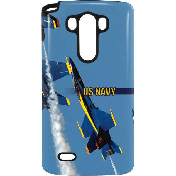 Shop US Navy Other Phone Cases