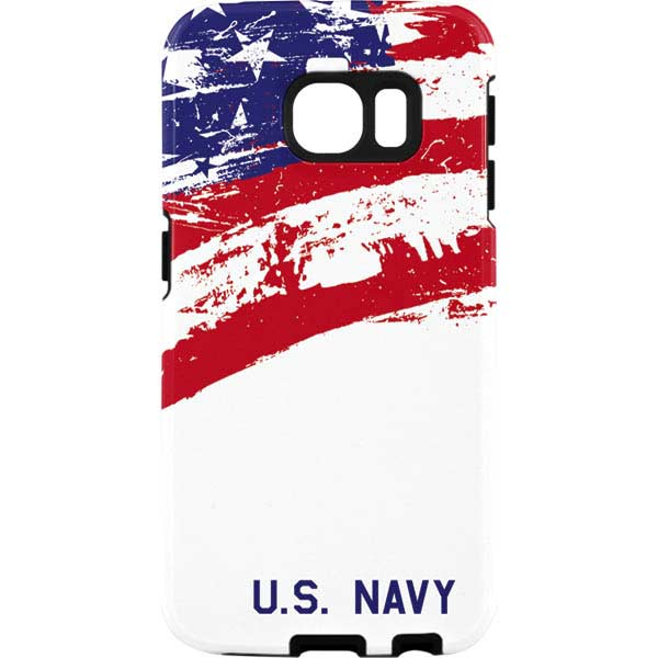 Shop US Navy Galaxy Cases