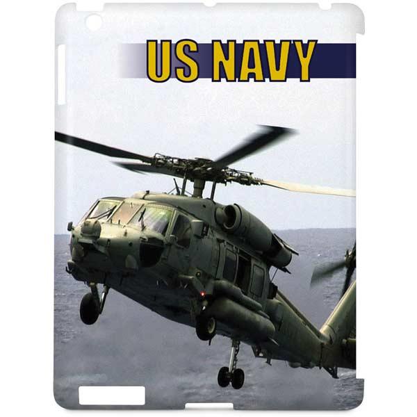 Shop US Navy Tablet Cases