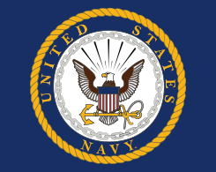 Shop US Navy