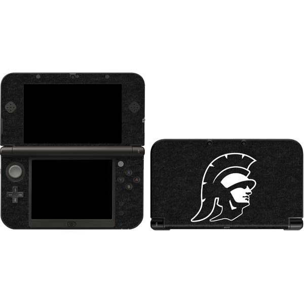 Shop University of Southern California Nintendo Gaming Skins