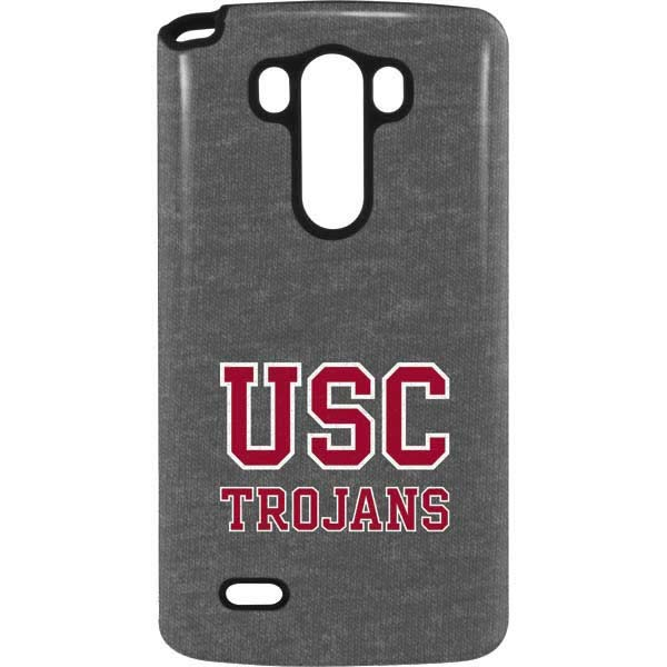 Shop University of Southern California Other Phone Cases