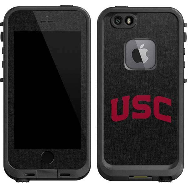 Shop University of Southern California Skins for Popular Cases