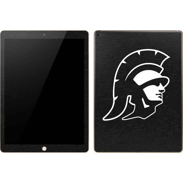 Shop University of Southern California Tablet Skins