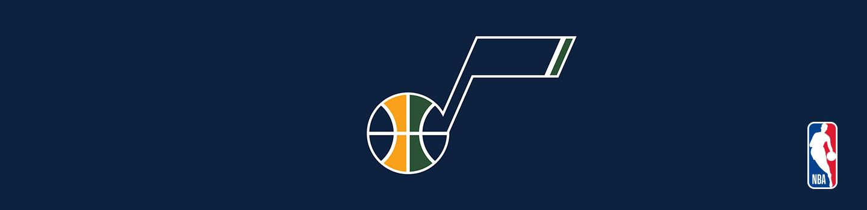 NBA Utah Jazz Cases and Skins