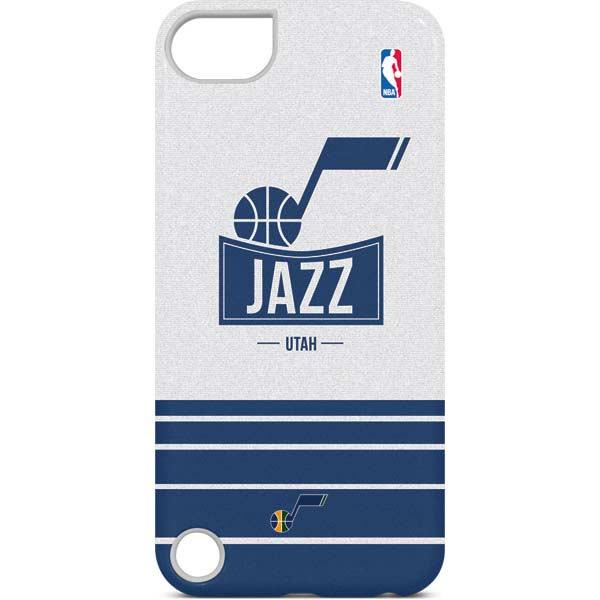 Shop Utah Jazz MP3 Cases