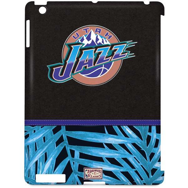 Shop Utah Jazz Tablet Cases