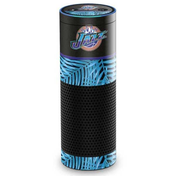 Shop Utah Jazz Audio Skins