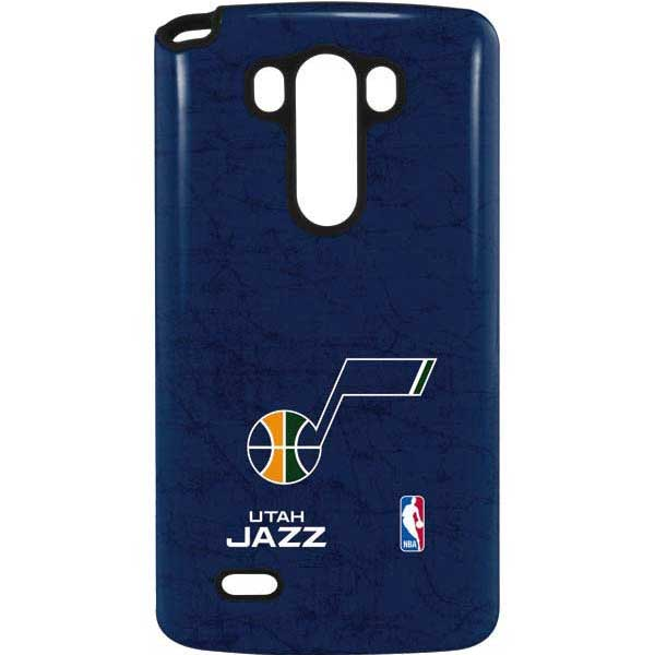 Shop Utah Jazz Other Phone Cases
