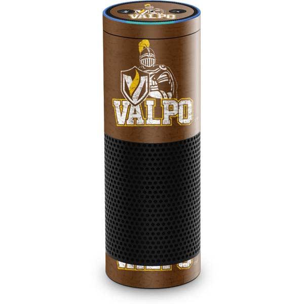 Shop Valparaiso University Audio Skins