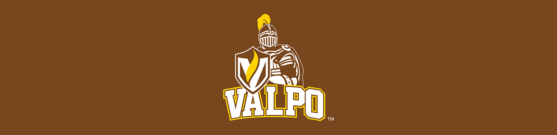 Valparaiso University Cases & Skins