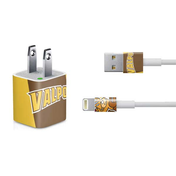 Shop Valparaiso University Charger Skins