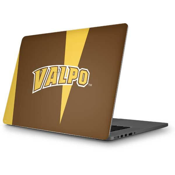 Shop Valparaiso University MacBook Skins