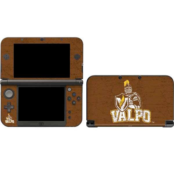 Shop Valparaiso University Nintendo Gaming Skins