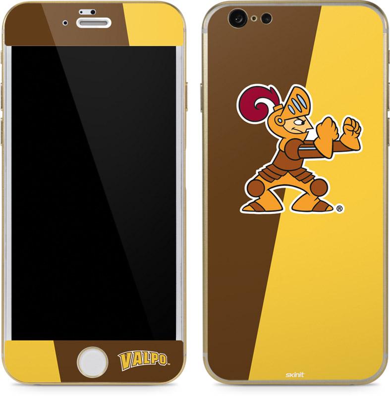 Shop Valparaiso University Phone Skins