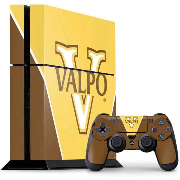 Shop Valparaiso University PlayStation Gaming Skins