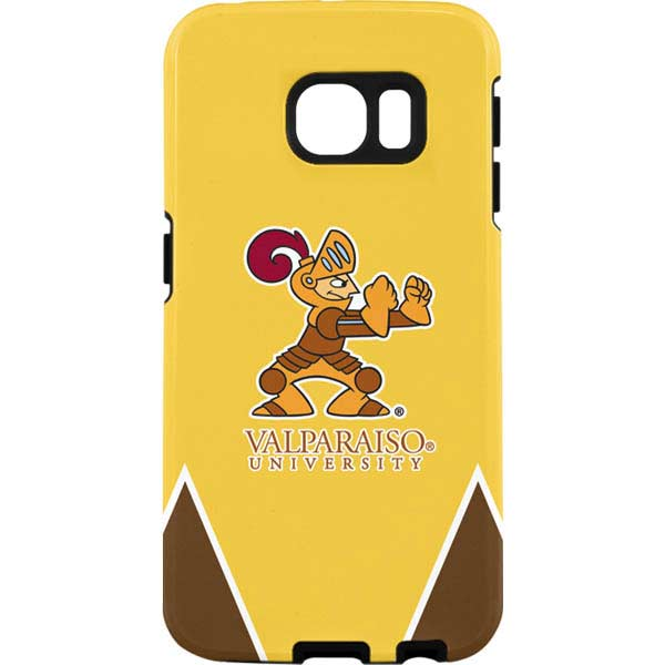 Shop Valparaiso University Samsung Cases