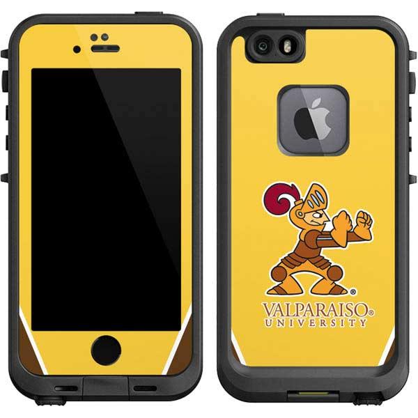 Shop Valparaiso University Skins for Popular Cases