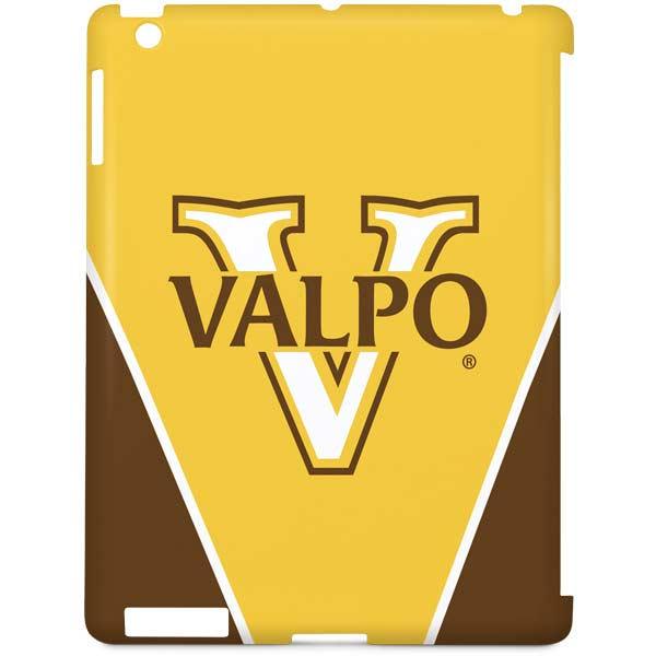 Shop Valparaiso University Tablet Cases