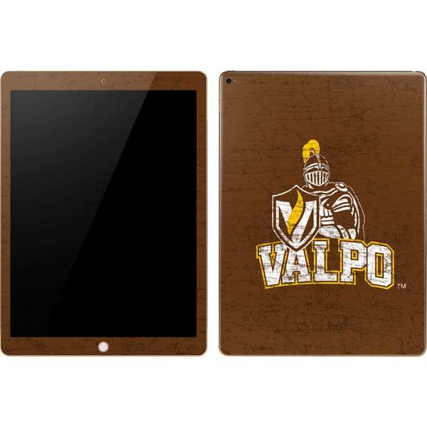 Shop Valparaiso University Tablet Skins