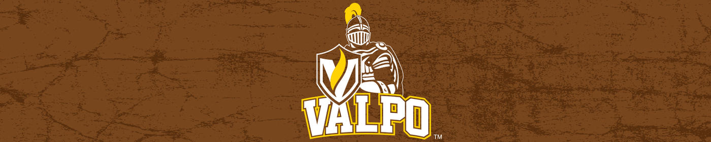 Valparaiso University Cases and Skins